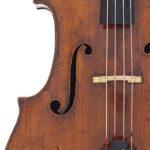 Amati vuelve a realizar tasaciones gratuitas de instrumentos en Madrid