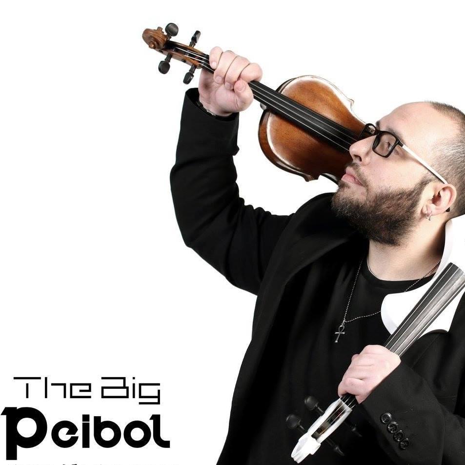 Pablo García del Pino