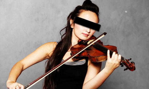 Los luthieres actuales vuelven a vencer a Stradivari en un nuevo test a ciegas.