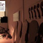 Abierto el periodo de inscripción para el curso 2017-18 en la escuela de luthería BELE