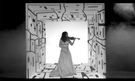 La Follía | Corelli | Lina Tur Bonet