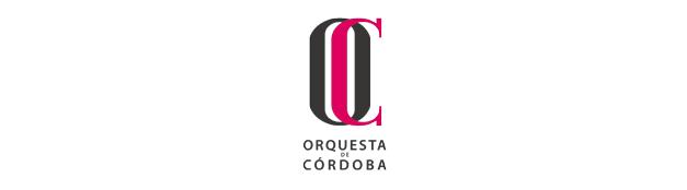 Bolsa de trabajo de violín y viola en la Orquesta de Córdoba