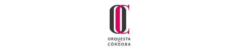 Evento expirado:Bolsa de trabajo de violín y viola en la Orquesta de Córdoba