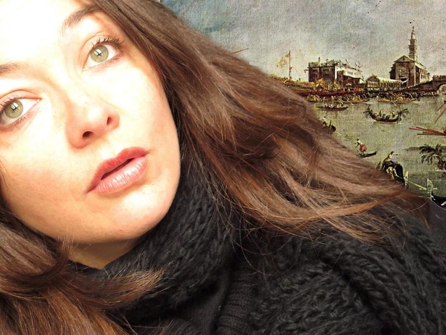 Lina Tur Bonet