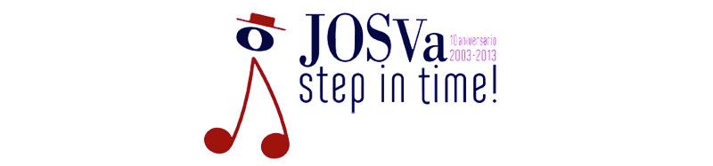Convocatoria para violín y viola en la Joven Orquesta Sinfónica de Valladolid
