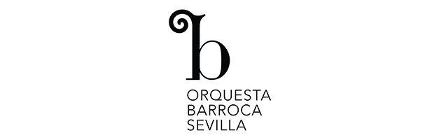 La Joven Orquesta Barroca de Sevilla convoca audiciones