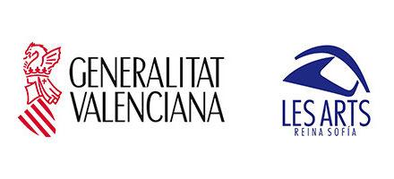 La Orquestra de la Comunitat Valenciana selecciona violín y viola tutti.