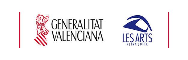 Evento expirado:La Orquestra de la Comunitat Valenciana selecciona violín y viola tutti.