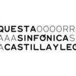 Bolsa de empleo para puesto de violín en la Orquesta Sinfónica de Castilla y León.