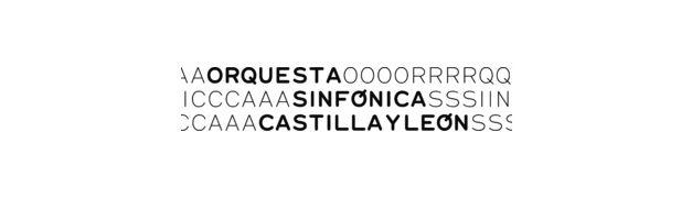 Evento expirado:Bolsa de empleo para puesto de violín en la Orquesta Sinfónica de Castilla y León.