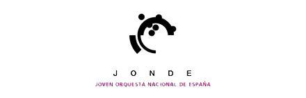 Evento expirado:Pruebas de admisión para la Bolsa de trabajo de la JONDE