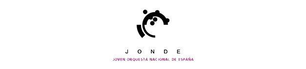 Evento expirado:La Joven Orquesta Nacional de España convoca audiciones para su bolsa de instrumentistas