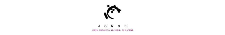 La Joven Orquesta Nacional de España convoca audiciones para su bolsa de instrumentistas