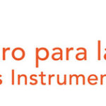 "Curso para profesores de violín en Madrid: ""Keeping Music and Magic in Long Term Violin Education"", por Koen Rens"