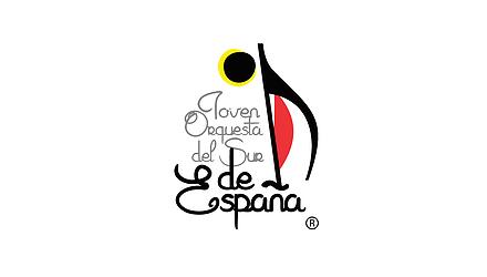 Evento expirado:La Joven Orquesta del Sur de España convoca audiciones para músicos con discapacidad