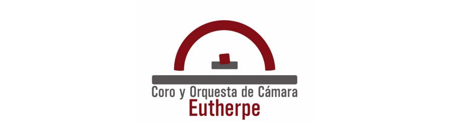 Se prorrogan las Pruebas de acceso para el Coro y Orquesta de Cámara Eutherpe