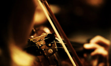 """Nueva convocatoria para la bolsa de instrumentistas de la Orquesta de la Academia """"Ópera de Tenerife"""""""