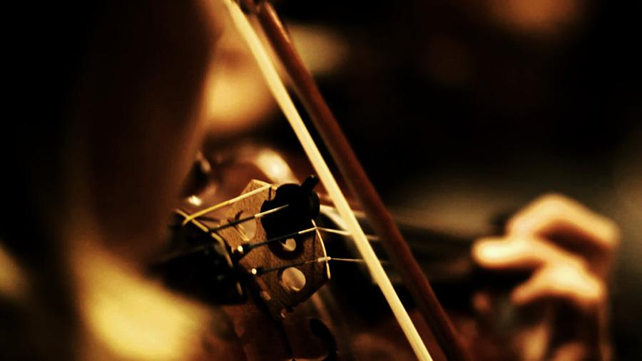 """Evento expirado:Bolsa de instrumentistas para la recién nacida Orquesta de la Academia """"Ópera de Tenerife"""""""
