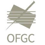 La Fundación Orquesta Filarmónica de Gran Canaria convoca audiciones.