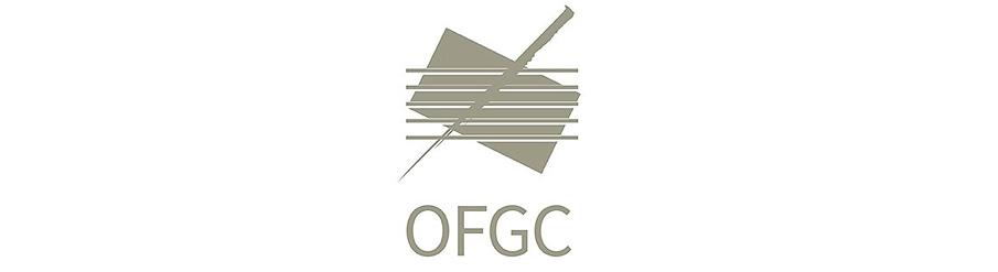 Evento expirado:La Fundación Orquesta Filarmónica de Gran Canaria convoca audiciones.