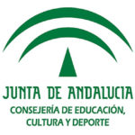 Convocatoria de la Junta de Andalucía para profesorado de los Conservatorios Profesionales de Música