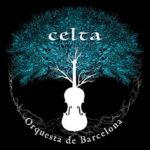 La Orquesta Celta de Barcelona convoca audiciones