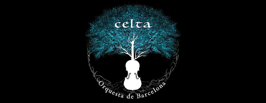Evento expirado:La Orquesta Celta de Barcelona convoca audiciones