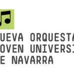 Evento expirado:Segundas audiciones para la Orquesta Sinfónica Universidad de Navarra