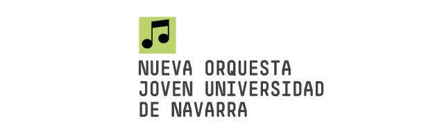 Segundas audiciones para la Orquesta Sinfónica Universidad de Navarra