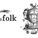 """Evento expirado:Nace en Burgos el proyecto """"Orquesta Folk""""."""
