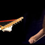 Evento expirado:Cursos de violín folk en A Pintega Marela