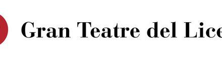 Evento expirado:La Orquestra Simfònica del Gran Teatre del Liceu selecciona viola tutti