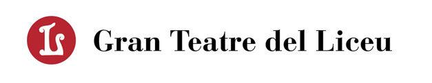 La Orquestra Simfònica del Gran Teatre del Liceu selecciona dos puestos de viola