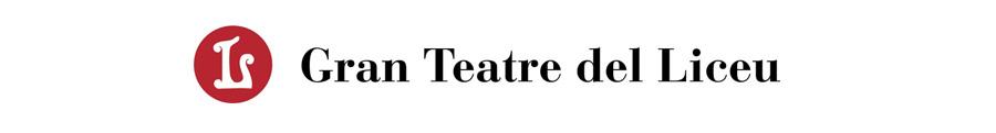 Evento expirado:La Orquestra Simfònica del Gran Teatre del Liceu busca viola de refuerzo