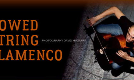 Evento expirado:Curso de flamenco para cuerda frotada