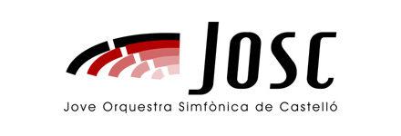 Evento expirado:Pruebas de selección para la Jove Orquestra Simfònica de Castelló