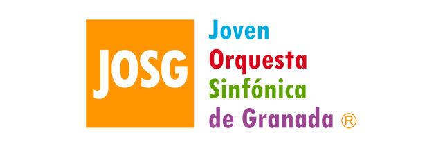 Convocatoria de audiciones para la Joven Orquesta Sinfónica de Granada
