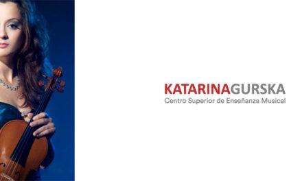 Evento expirado:Masterclass de Tatevik Khachatryan en la Katarina Gurska