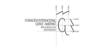 25 puestos de violín y 14 de viola con Masterclass para la Joven Orquesta Filarmónica Internacional [JOFI]