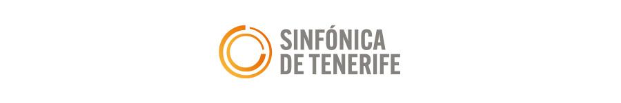 Evento expirado:Convocatoria para la Sección de Cuerda de la Sinfónica de Tenerife.