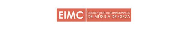 XII Encuentro Internacional  de Música de Cieza