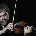 Evento expirado:Masterclass de Oriol Saña en Madrid