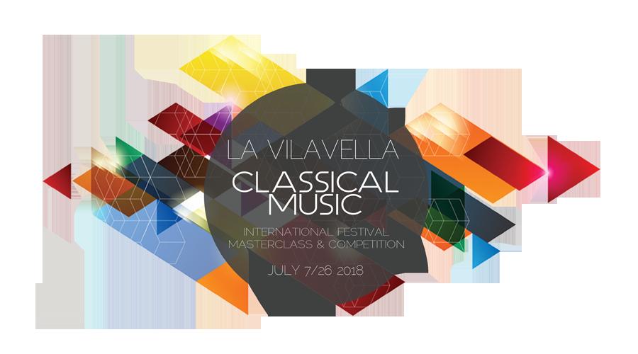 Evento expirado:Nuevo Festival Classical Music La Villavella