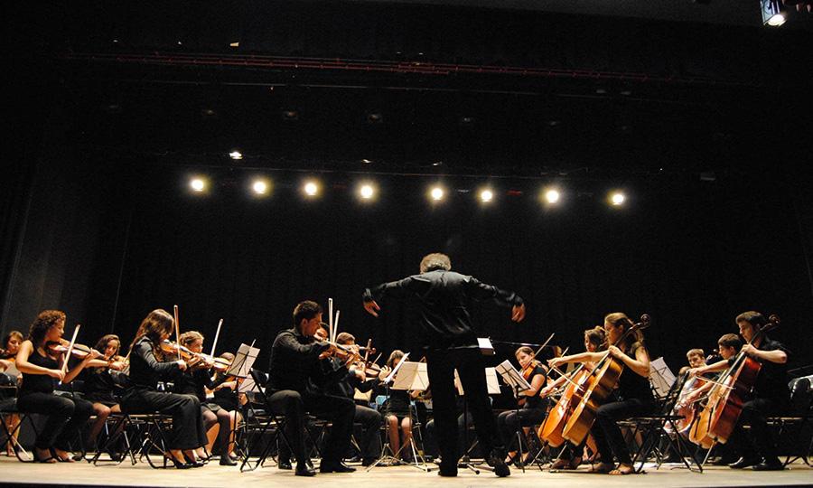 Evento expirado:XXX Curso Internacional para Instrumentistas en L'Alfàs del Pi