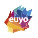 Audiciones para la Joven Orquesta de la Unión Europea (EUYO)