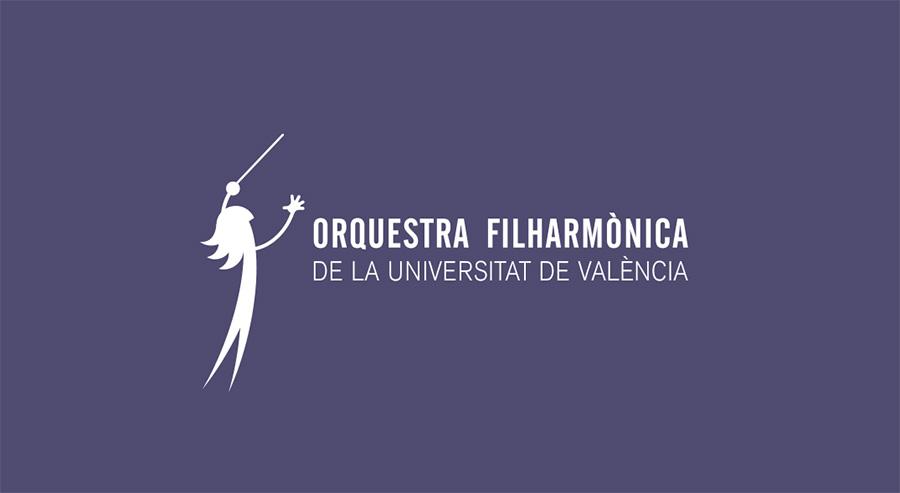 Pruebas de acceso para la Orquesta Filarmónica de la Universidad de Valencia