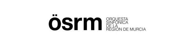 Evento expirado:Bolsa de Trabajo para la Orquesta Sinfónica de la Región de Murcia