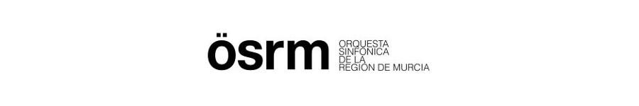 Bolsa de Trabajo para la Orquesta Sinfónica de la Región de Murcia