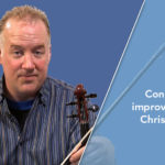 14 consejos de práctica para improvisar con violín