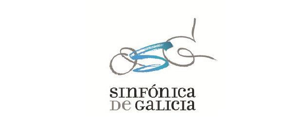 Evento expirado:La Joven Orquesta Sinfónica de Galicia convoca audiciones de acceso.